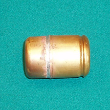 Replacement Brass Floats